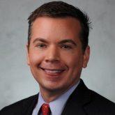 Kevin Gooch