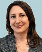 Kristin M. Nevins