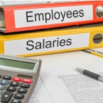 LawMatters-June_salary