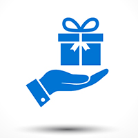 lawmatters-giving