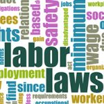 LawMatters-images- August2016-laborlaw