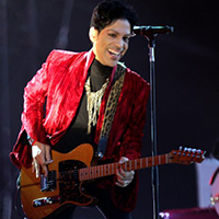 LawMatters-images-July-Prince