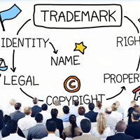 LawMatters-images-trademarks