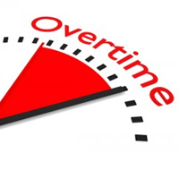 LawMatters-images_May2016_overtime