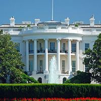 lawmatters-images_whitehouse
