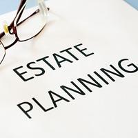 LawMattersNov2015images_estateplanning