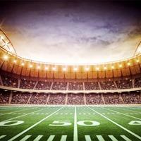 LawMattersSept2015_Football