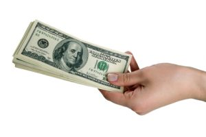 Lender Compliance