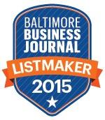 Listmaker_badge_2015