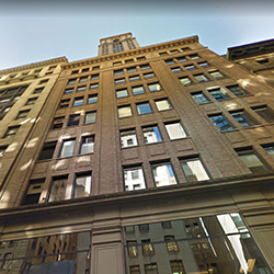 Locations_NY-2