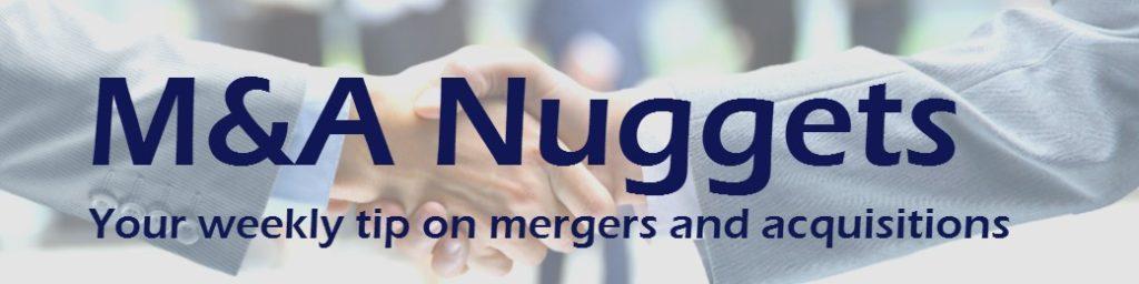M-A-Nugget-Banner