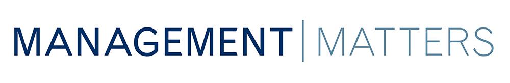Management Matter Logo_1000px
