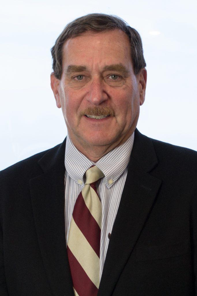 Mark Moorestein Headshot 4