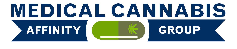Medical Cannabis Affinity Group Logo _062016b