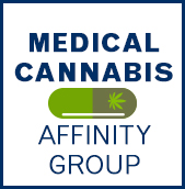 Medical Cannabis Affinity Group2