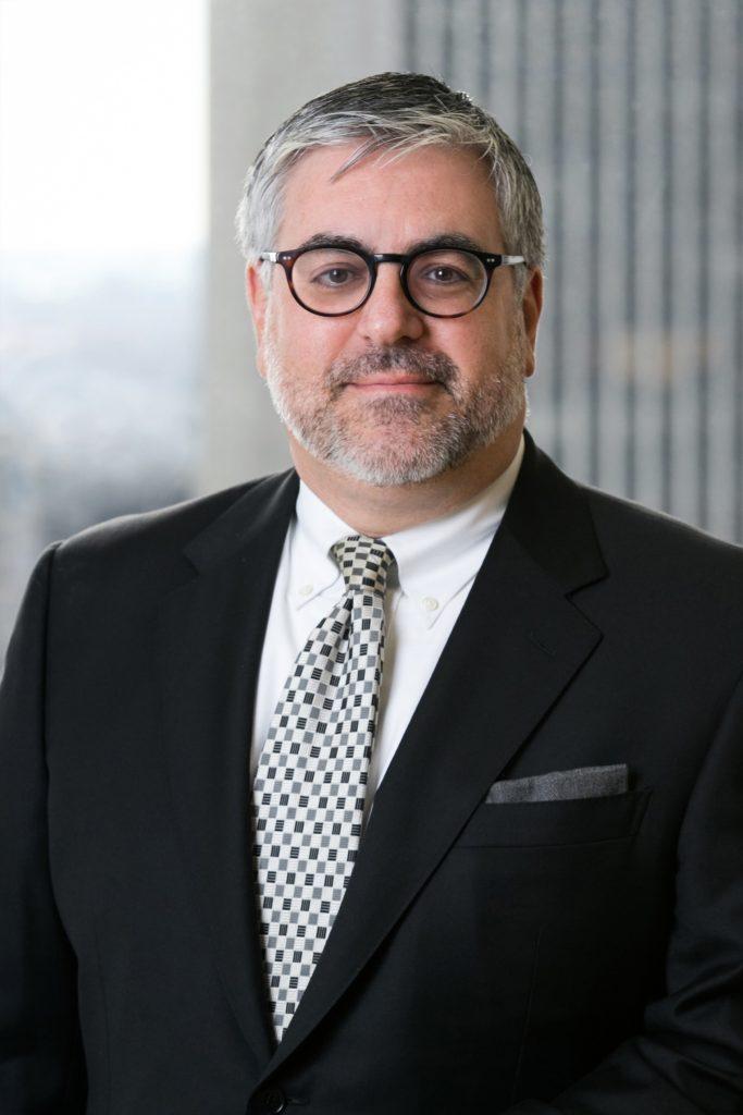 Offit kurman attorney, Mike Michael conley in Philadelphia
