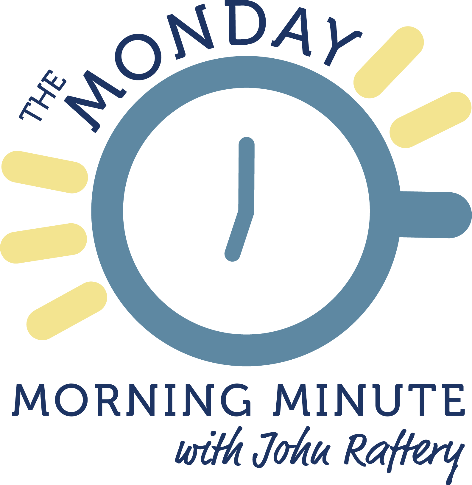 Monday_Morning_Minute-logo-021819b-01