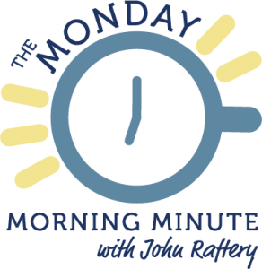 Monday_Morning_Minute-logo-021819b-292x300