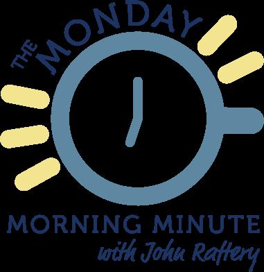 Monday_Morning_Minute-logo-021819b