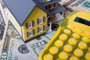 Non-Qualified Mortgage Loans