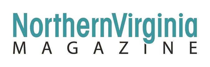 Northern-Virginia-Mag-logo-1