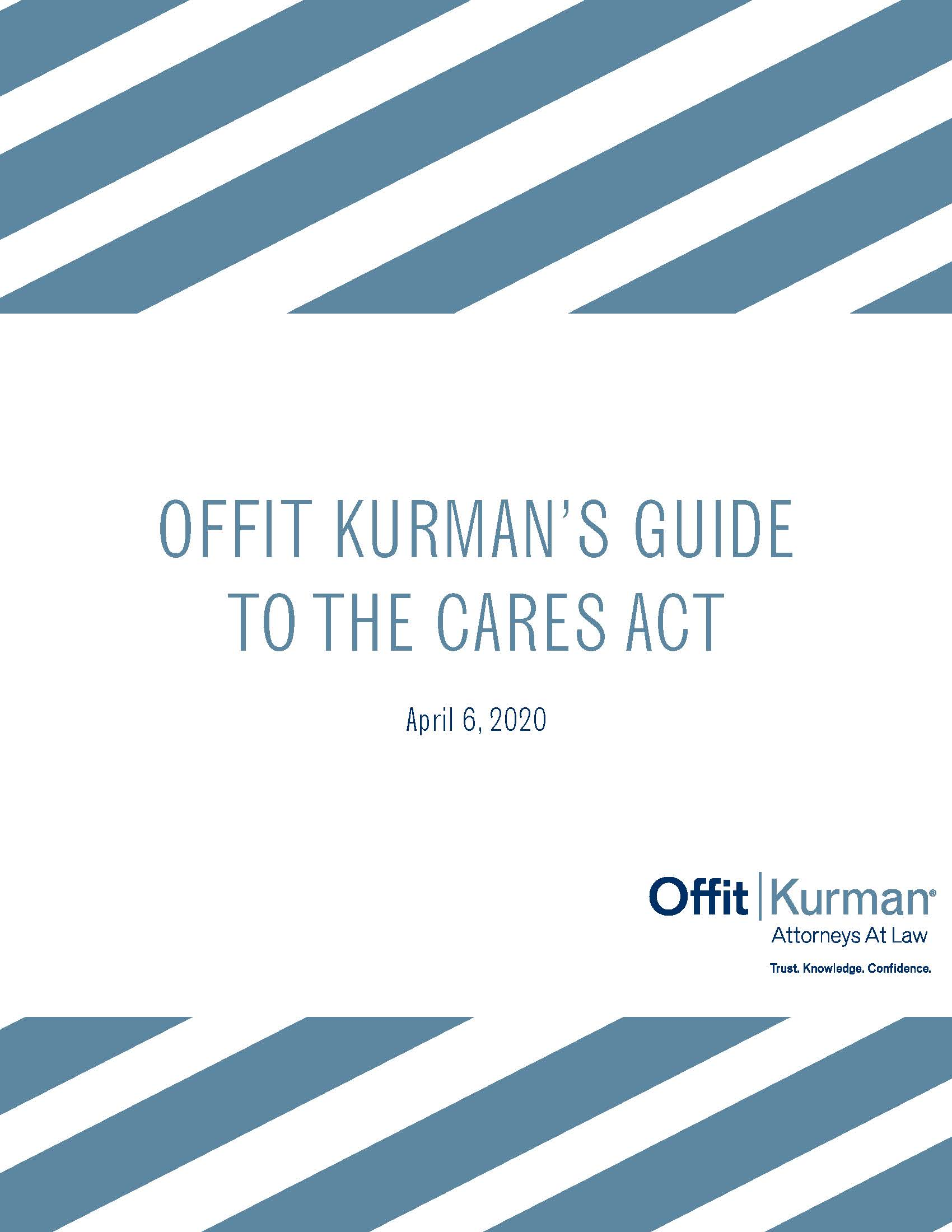 OK External CARES Act Guide-040620b_Page_01