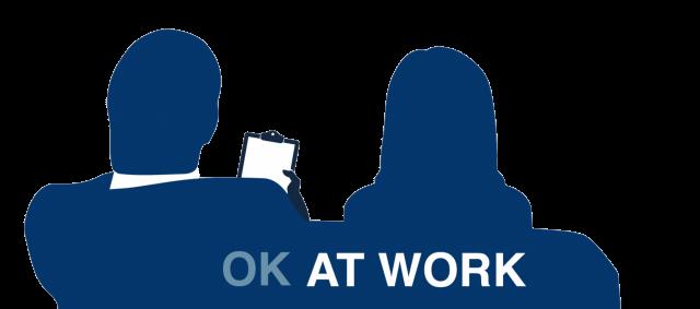 OK-at-Work_2-transparent-lrg-2048x907