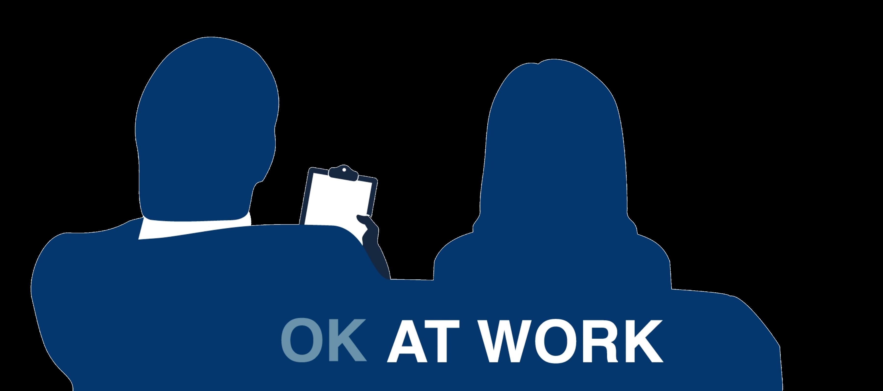 OK at Work_2-transparent-lrg