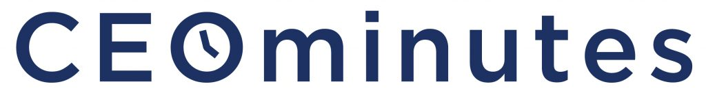 offit kurman executive, presidential and CEO minute video series logo