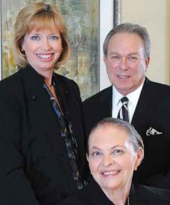 Offit-Kurman-1213-family-law-photo