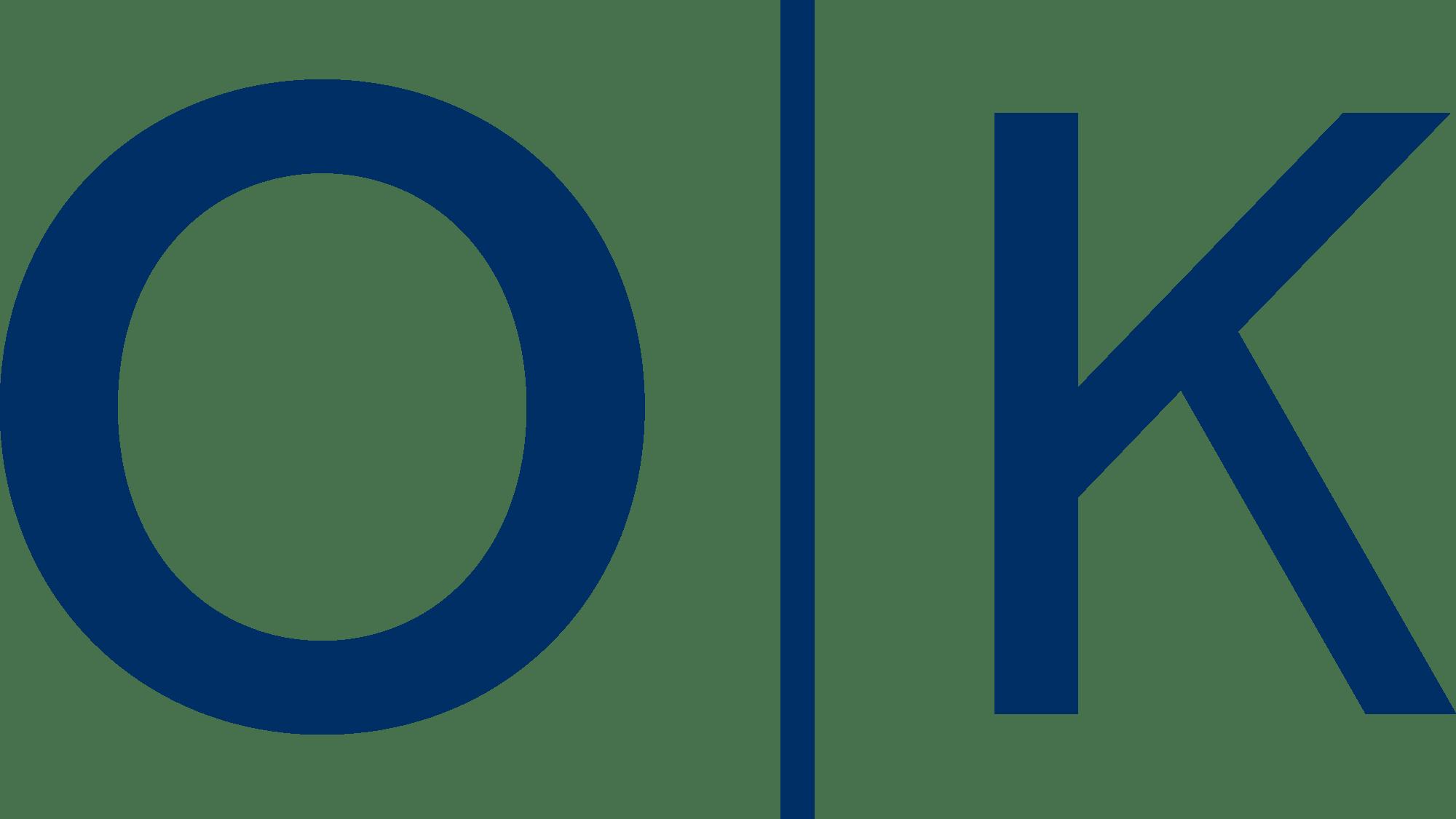 OffitKurman_Logo_Thumbnail