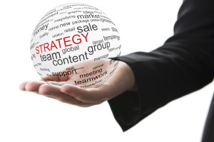 Online Resource for Entrepreneurs