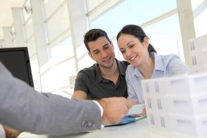 Open-Ended Loans
