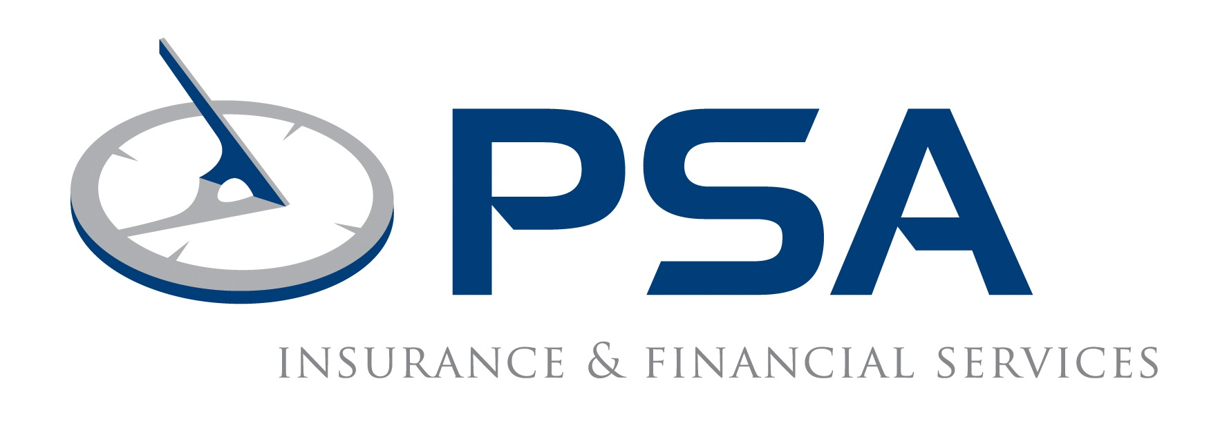 PSA-main-logo-1