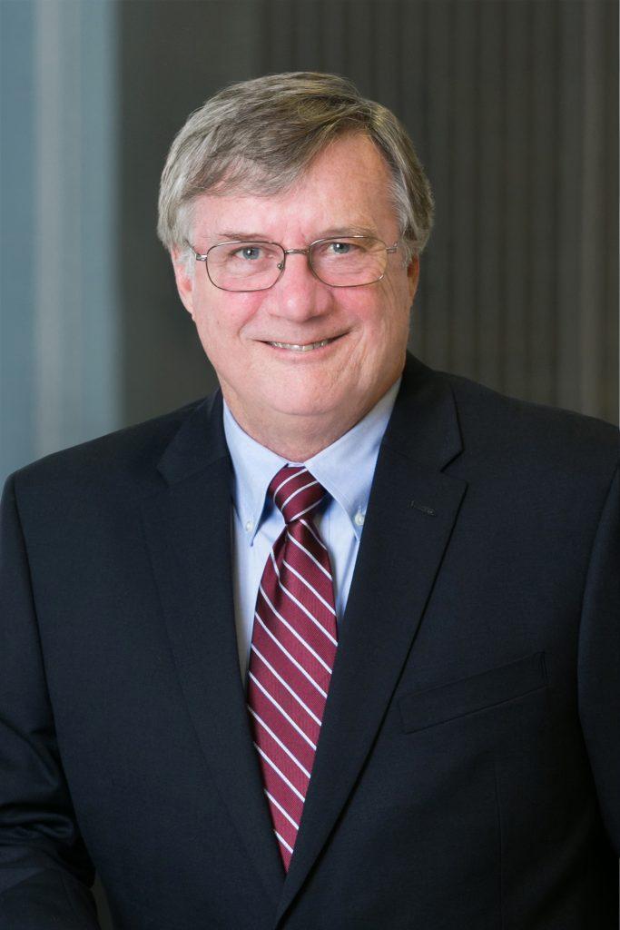 Philip Vogler