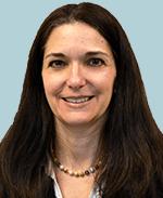 Criminal Defense Attorney Rachel Marblestone Kamins