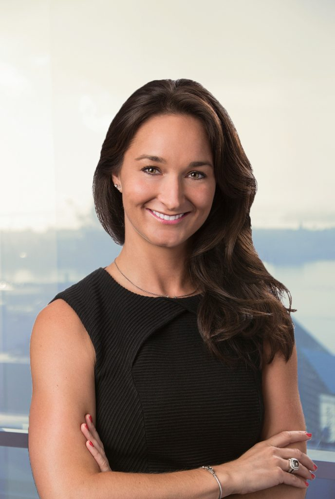 Rachel Mech Attorney At Law Baltimore Md Offit Kurman