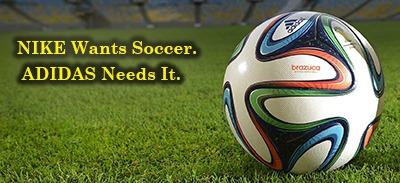 Read Delete Soccer