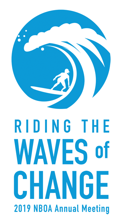Riding-The-Waves-Vertcal