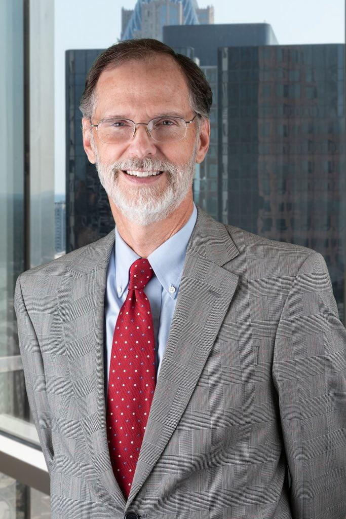 Russell Schwartz Headshot 1