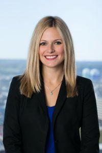 Sarah Sawyer Headshot 1