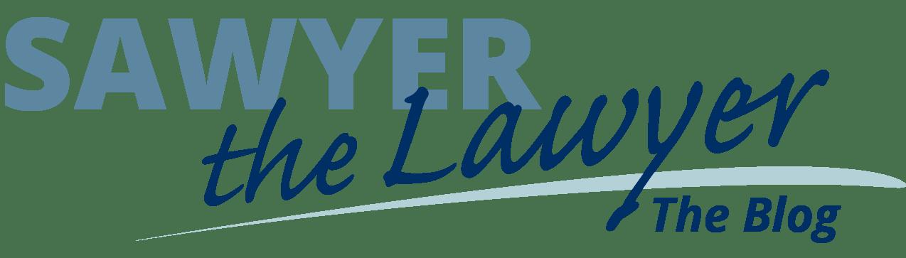 SawyerLawyer-1-theblog