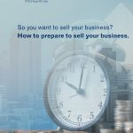 How to Prepare to Sell Your Business