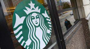 Starbucks06MF
