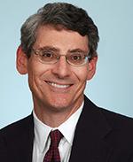 Stephen-H-Kaufman2