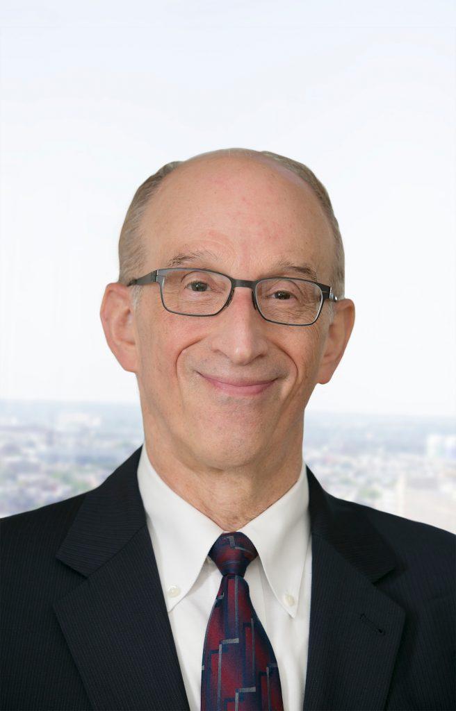 Stewart_Epstein