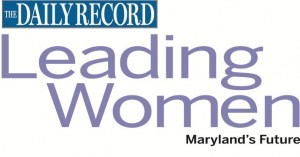 TDR leading women
