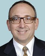Ted-Greenberg
