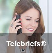 Telebriefs2018
