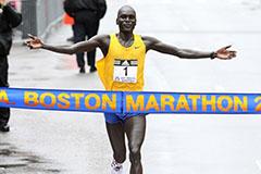 The-Boston-Marathon-2013-2
